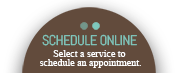 Schedule Trichology Appointment