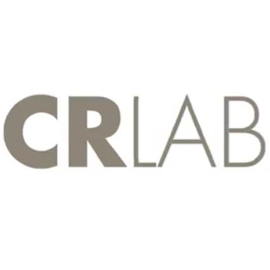 salonB is an exclusive Cesare Ragazzi Laboratories service provider
